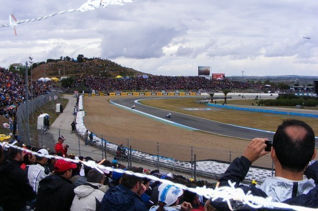 motos-jerez-circuito-gran-premio-31