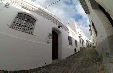 Medina Sidonia Ethnografic Museum