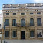 museochiclana
