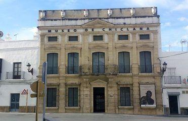 Chiclana Museum