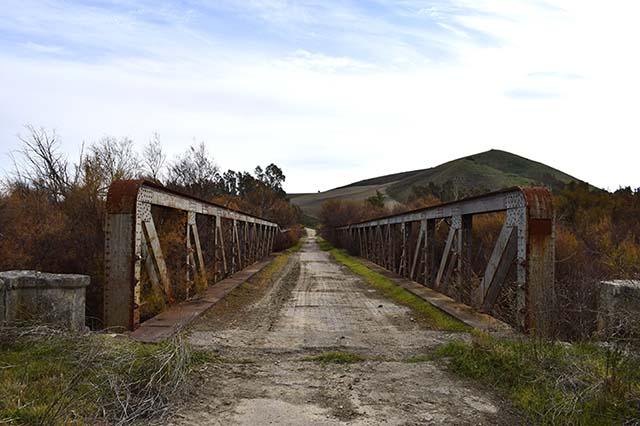 paraje-cola-embalse-bornos-puente