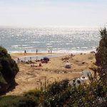 playa-CALAS-DEL-QUINTO-Y-CAMACHO-conil