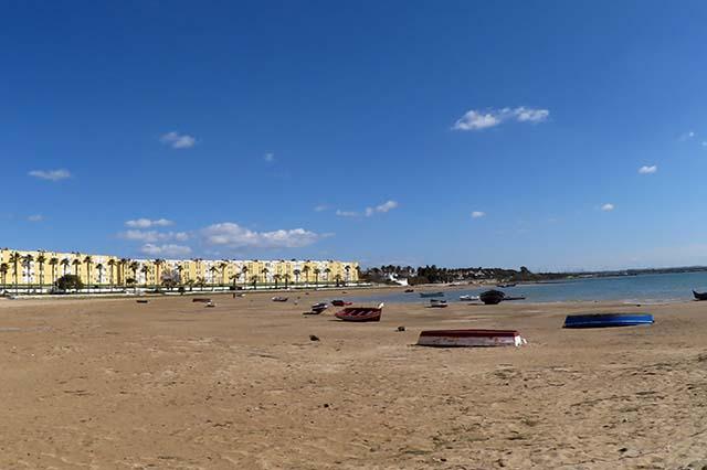 playa-de-la-cachucha-puerto-real-