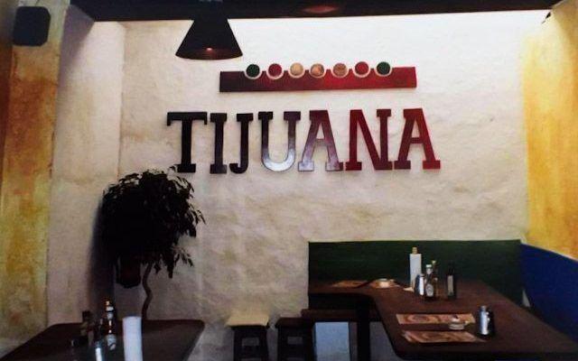Restaurante Tijuana