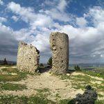 restos-Arqueologicos-medina-sidonia-cadiz-andalucia-cultura-paseo-ruta-4