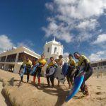 surf-camp-cadiz-1