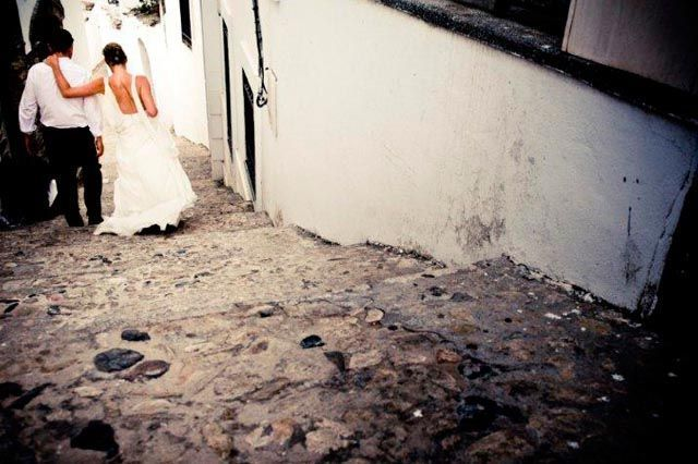 Thinking about getting married? This is one of the best places for doing so!